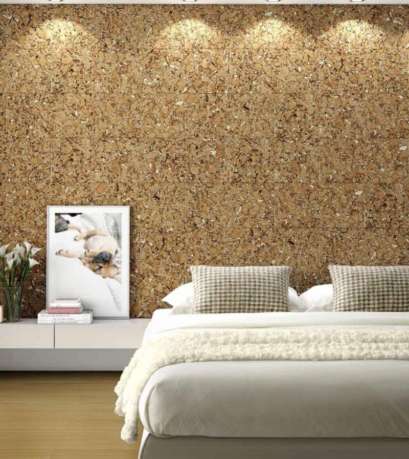 cork-like-wall