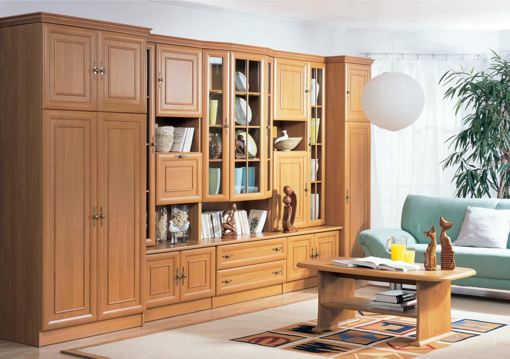чем выровнять старый дсп как восстановить мебель полированную