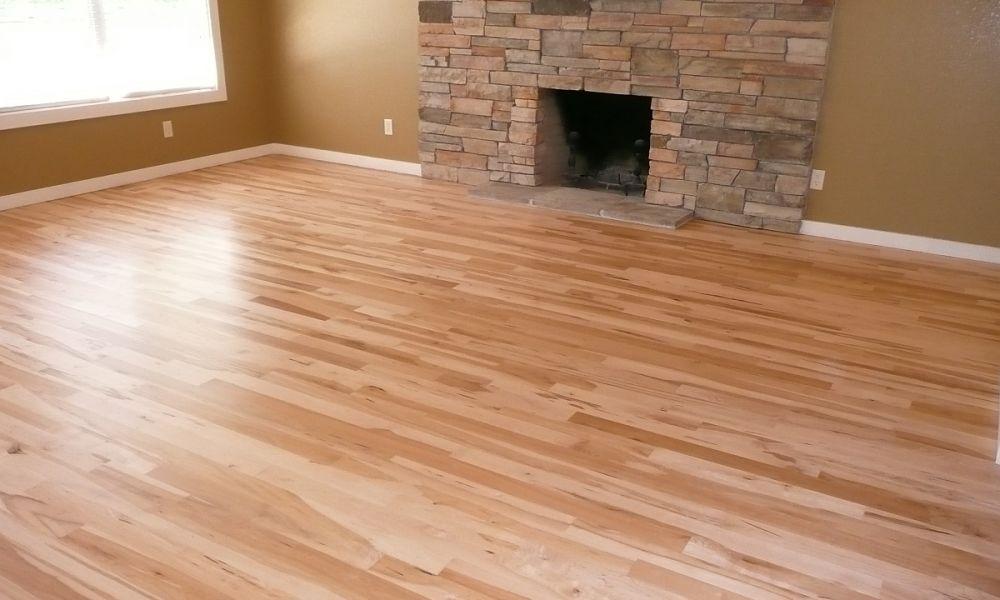 Линолеум укладка своими руками на деревянный пол фото 322